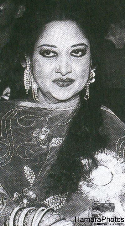 Hairstyle And Fashion Suraiya