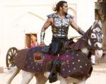 Salman Khan in still from the movie Veer.jpg