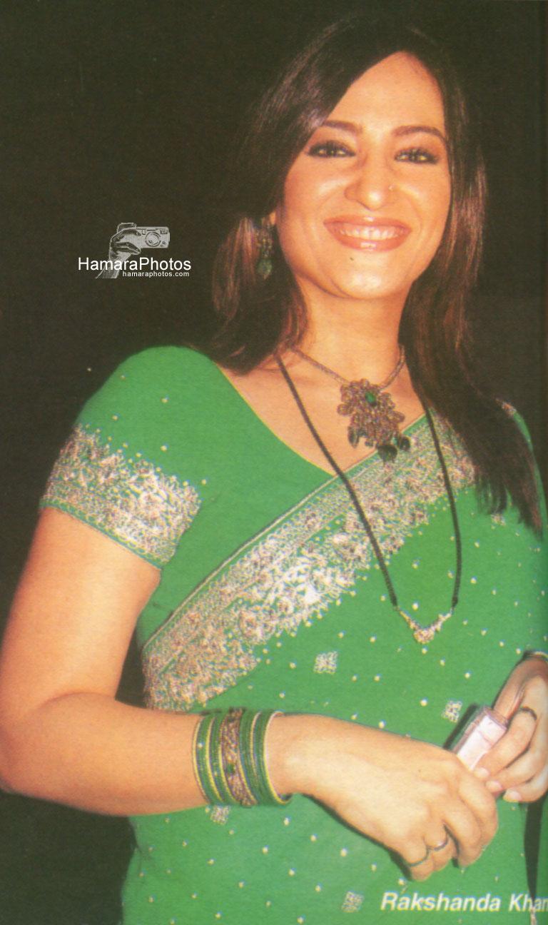 Rakshanda Khan 2000 Rakshanda Khan 2000 new picture
