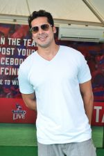 Dino Morea at Barclays Premiere League event in Bandra, Mumbai on 12th Dec 2014 (44)_548c1f1f267d9.JPG