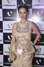 Evelyn Sharma snapped at Videocon Event inTote, Mumbai on 21st April 2015 (79)_5537b2b5ac2e5.JPG