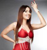 Exclusive First Look of Pooja Misrra_s Hum Baaja Baja Denge.jpg