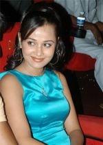 Nisha Kothari.jpg
