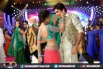 Ranbir Kapoor, Pallavi Sharda in Besharam Movie Still (28).jpg