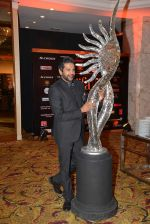 Rocky S at the IIFA Fashion Extravaganza on 6th June 2015 (1)_55742754a9c00.JPG
