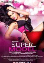 Supermodel Poster (2).jpg