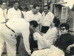 jaikishan with Raj kapoor~0.jpg