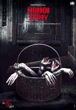 Horror Story (2).jpg
