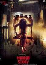Horror Story Poster (1).jpg
