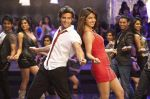 Hrithik Roshan and Priyanka Chopra dancing to the tunes of Raghupati Raghav from movie Krrish3.jpg