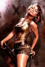 bolly-others-5.jpg