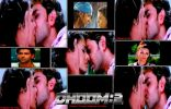 Dhoom 2 Kiss Exclusive by Suleman~0.JPG