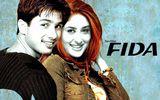 Fida1.jpg