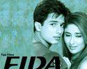 Fida3.jpg
