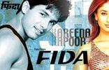 Fida5.jpg