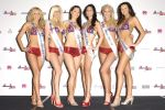 Claire Evans, Michelle Marsh, Charlotte Thompson, Zoe Bodnarec, Lois Anna Weatherup and Sally Hempell - 1.jpg