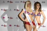 Michelle Marsh, Miss Oldham, and Nicola Tappenden, Miss Croydon - 2.jpg