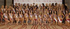 Miss Great Britain finalists - 1.jpg