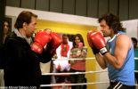 Apne - Dharmendra, Katrina Kaif, Bobby Deol - 21.jpg