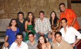 Alibaug Kickoff Party - Manasi-Joshi-Roy,-Sameer-Soni,-Masumi-Makhija,-Sanjay-Dutt,-Sophie-Chaudhary,-Rohit-Roy,-Sanjay-Suri,-Dia-Mirza,-Parvin-Dabbas,-Sudhanshu-Pandey.jpg