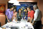 Hello - Sharman Joshi, Gul Panag, Amrita Arora, Isha Koppikar, Sohail Khan, Sharat Saxena - 11.jpg