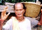 Jai Jagannath - Sadhu Mehar, Jyoti Mishra, Sarat Poojari - 14.jpg