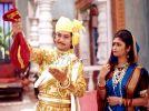 Jai Jagannath - Sadhu Mehar, Jyoti Mishra, Sarat Poojari - 22.jpg