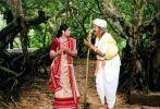 Jai Jagannath - Sadhu Mehar, Jyoti Mishra, Sarat Poojari - 27.jpg