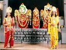 Jai Jagannath - Sadhu Mehar, Jyoti Mishra, Sarat Poojari - 28.jpg