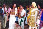 Jai Jagannath - Sadhu Mehar, Jyoti Mishra, Sarat Poojari - 3.jpg