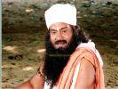 Jai Jagannath - Sadhu Mehar, Jyoti Mishra, Sarat Poojari - 32.jpg