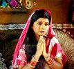 Jai Jagannath - Sadhu Mehar, Jyoti Mishra, Sarat Poojari - 33.jpg