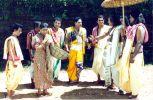 Jai Jagannath - Sadhu Mehar, Jyoti Mishra, Sarat Poojari - 38.jpg
