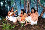 Jai Jagannath - Sadhu Mehar, Jyoti Mishra, Sarat Poojari - 39.jpg