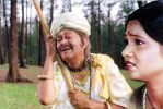 Jai Jagannath - Sadhu Mehar, Jyoti Mishra, Sarat Poojari - 4.jpg