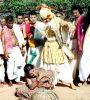 Jai Jagannath - Sadhu Mehar, Jyoti Mishra, Sarat Poojari - 40.jpg