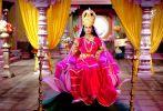Jai Jagannath - Sadhu Mehar, Jyoti Mishra, Sarat Poojari - 41.jpg