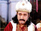 Jai Jagannath - Sadhu Mehar, Jyoti Mishra, Sarat Poojari - 5.jpg