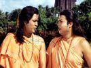 Jai Jagannath - Sadhu Mehar, Jyoti Mishra, Sarat Poojari - 7.jpg