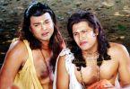 Jai Jagannath - Sadhu Mehar, Jyoti Mishra, Sarat Poojari - 8.jpg