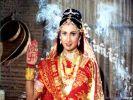 Jai Jagannath - Sadhu Mehar, Jyoti Mishra, Sarat Poojari - 9.jpg