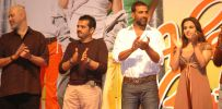 Audio Release Of Movie Heyy Babyy - Ehsan, Loy, Akshay Kumar, Vidya Balan - 2.jpg