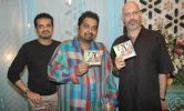 Audio Release Of Movie Heyy Babyy - Loy, Shankar, Ehsaan - 12.jpg