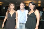 11th Anniversary Party of Boggie Woogie - Archana Puransingh - 14.jpg