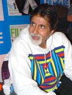 Amitabh Bachchan Launches The New Edition of Filmfare Magazine - 6.jpg
