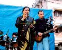 Bow Barracks Forever - Usha Uthup - 16.jpg