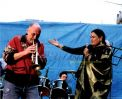 Bow Barracks Forever - Victor Banerjee, Usha Uthup - 2.jpg