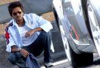Cash - Ritesh Deshmukh - 2.jpg
