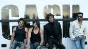 Cash - Ritesh Deshmukh, Zayed Khan, Sunil Shetty, Ajay Devgan.jpg