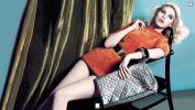 Scarlett Johansson - Sexy Louis Vuitton Ads-2.jpg